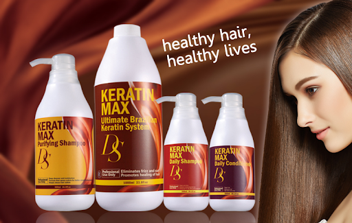 How to Take Care of Your Thin Fine Hair