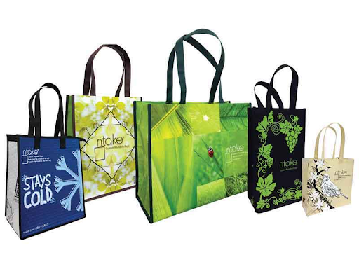 Eco-friendly Reusable Grocery Bag Options to Consider