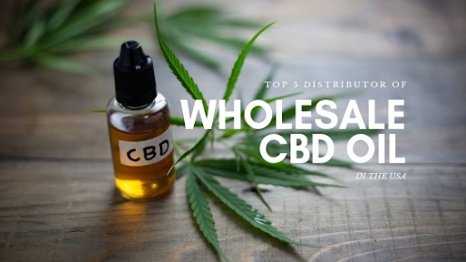 Five Fascinating Facts about CBD Oil