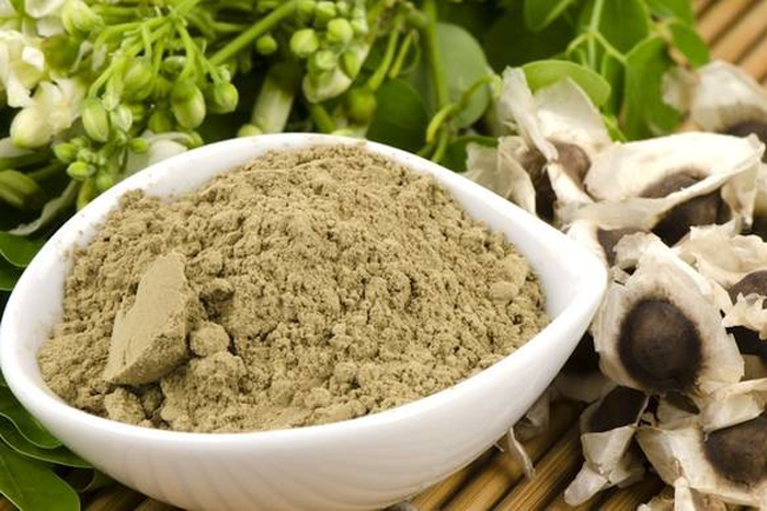 Understand The Difference Between Kratom Extract And Powder