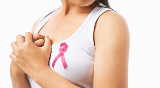 How to Make Your First Mammogram a More Comfortable Experience