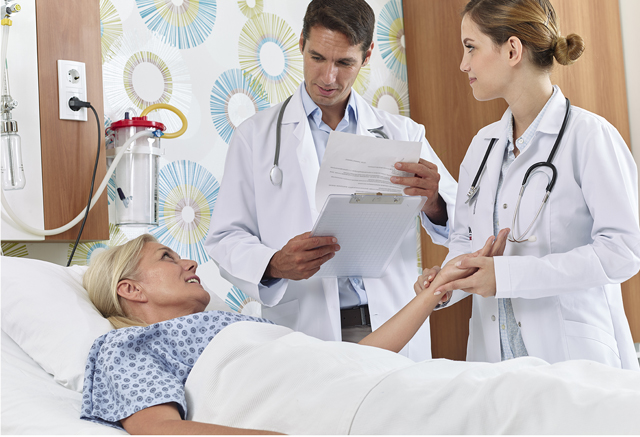 What Are the Various Skills and Qualities Needed to Become a Medical Assistant?