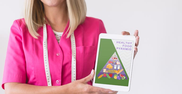 Ways to Boost Your Credentials as a Health Coach