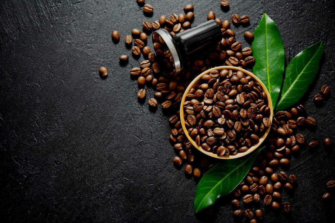 Why Coffee Bean Subscription Becomes Popular Today